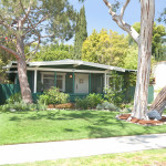 Sold:  7627 Lexington Avenue, West Hollywood 90046
